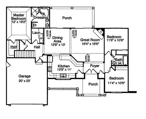 carson mansion floor plan carson hill craftsman home plan 065d 0065 house plans and more