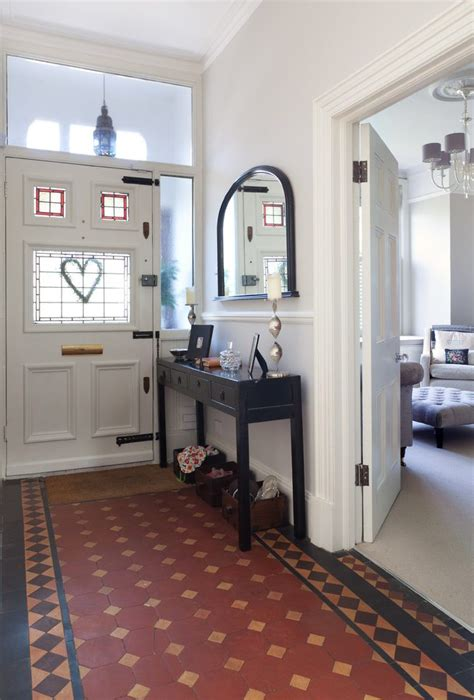 difficult living room layout too many entrances entry hall decorating ideas stunning small hallway paint