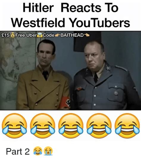 Hitler Reacts Meme - 25 best memes about hitler reacts hitler reacts memes