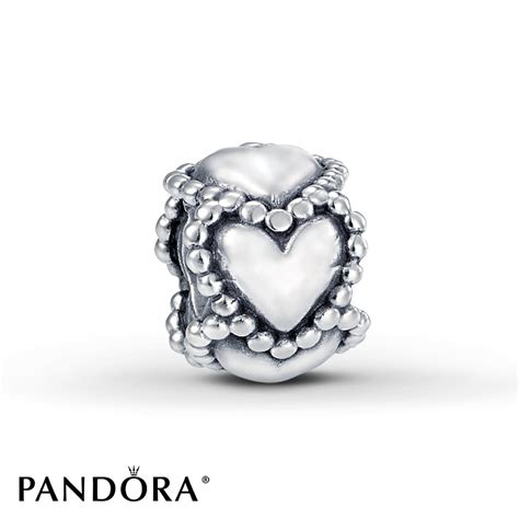 pandora charms personalized pandora charms quotes