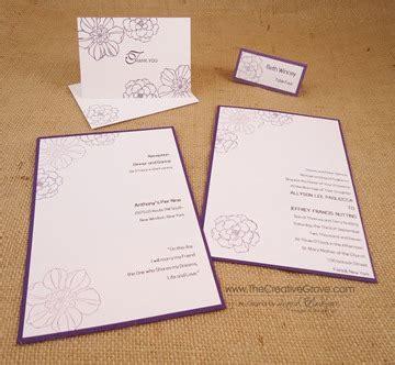 wedding invitations blackburn secret garden diy wedding invitations