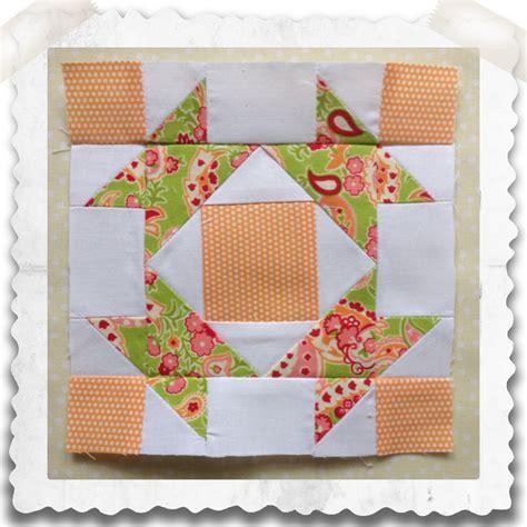 threadbare creations chatelaine free bow sler quilt