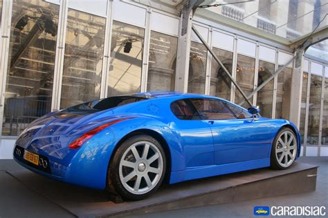 bugatti chiron wheels fab wheels digest f w d 1999 bugatti 18 3 chiron concept