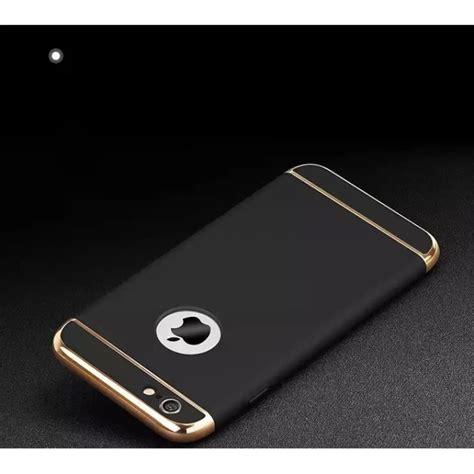 iphone 6iphone 6 coque ultra mince coque housse pour iphone 6 6s 4 7 quot noir achat coque bumper pas cher avis et