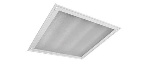 norlight illuminazione lade da incasso a soffitto per interni zeta norlight