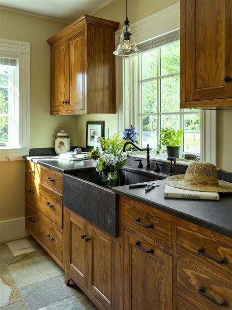 Pinterest Kitchen Color Ideas best 25 dark counters ideas on pinterest black granite