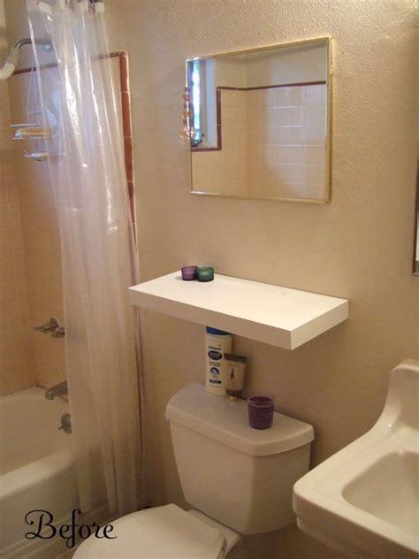 paint ideas for a small bathroom 17 best ideas about small bathroom paint on small bathroom colors bathroom