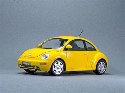 volkswagen tamiya vw new beetle tamiya 1 24 imodeler