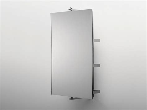 swivel mirror bathroom cabinet swivel bathroom cabinet swivel mirror bathroom cabinet
