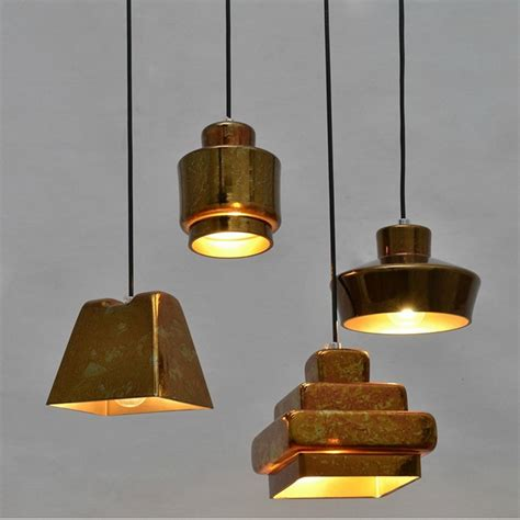 glass pendant lights for kitchen retro classic pendant ls kitchen l pendant modern