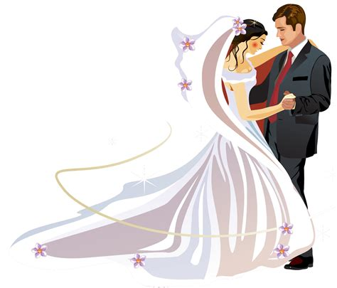 wedding clipart wedding clip black and white images