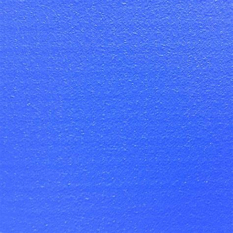 Weblon Awning Fabric by Patio 500 Royal Blue 503 Awning Fabric Outdoor Textiles