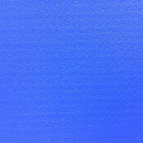 weblon awning fabric patio 500 royal blue 503 awning fabric outdoor textiles