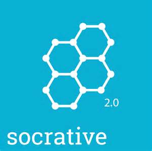 Free Plans by Atoz Of Tel Socrative Digifoe