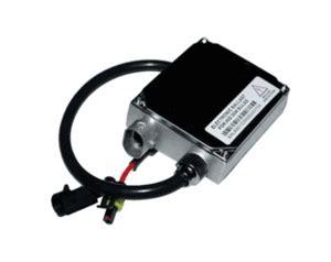 replacement 35 watt hid ballast
