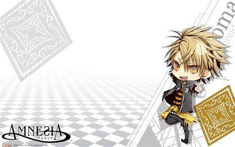 wallpaper anime amnesia amnesia anime wallpaper www pixshark com images