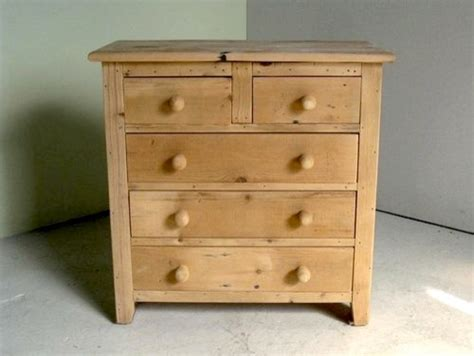 Unpainted Chest Of Drawers by Unfinished Wood Dresser Bukit
