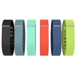 fitbit flex colors fitbit flex fitness colors