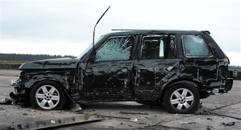 armored jeep after an attack by mexican cartel 10 typical drug dealer cars seized