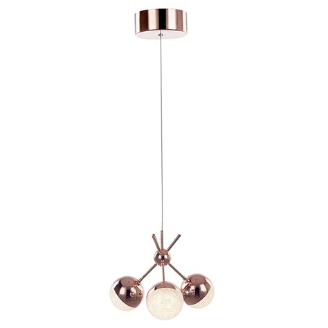 3 pendant ceiling light corona 3 light ceiling cluster pendant with sparkle shades