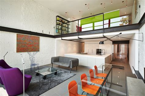 saltbox house design saltbox houses pleasingly pepper a renovated row house in dc s capital hill design milk