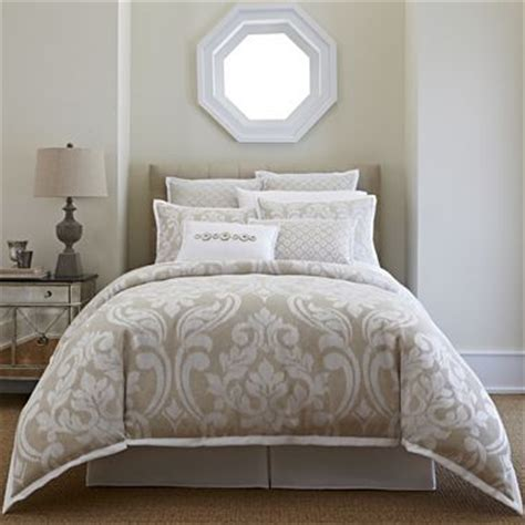 royal velvet bedding royal velvet 174 capistrano comforter set accessories
