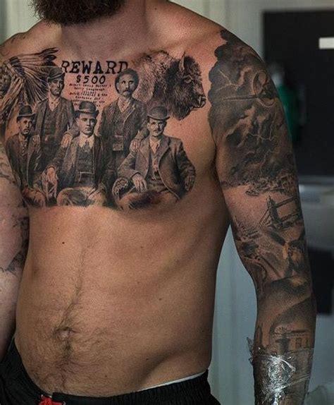 ww2 tattoos 32 best ww2 images on airplanes army
