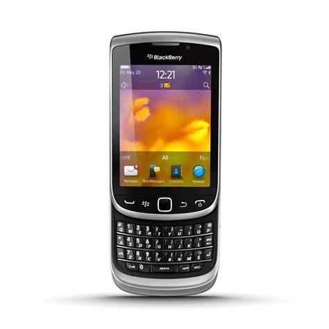 Memory Blackberry blackberry torch 9810 blackberry smartphones