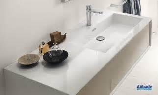 aubade salle de bain catalogue