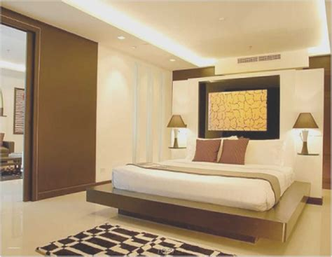 unique modern bedroom ceiling design creative maxx ideas