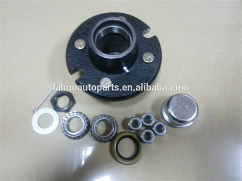 Chamber Assy T30 Kml Trailer Buntut trailer wheel hub assembly with bearing seal stubs buy