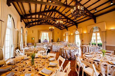 small wedding venues in sf bay area piedmont community piedmont wedding photos raymond guo photography gphotography