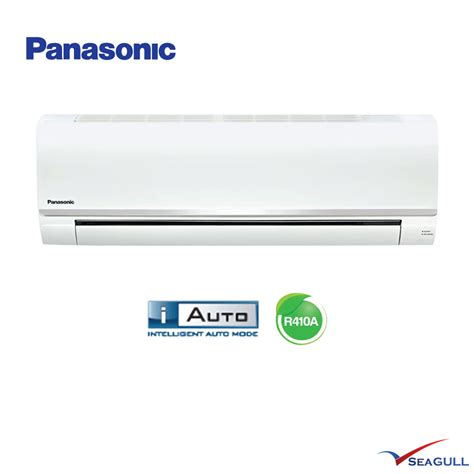 Ac Wall Mounted Panasonic panasonic wall mounted air conditioner air conditioner