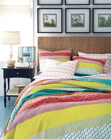 Garnet Hill Quilt by Sunset Quilt And Sham Garnet Hill Quilts And