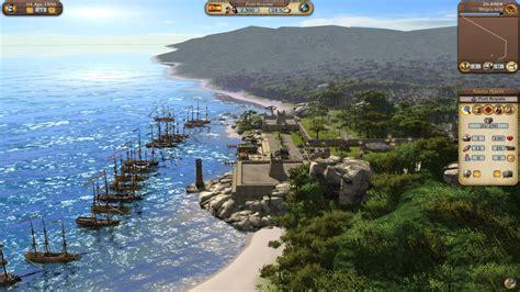 acheter port royale 3 steam