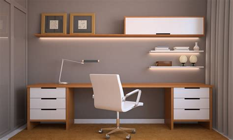 Study Desk Ideas Modern Study Tables Study Furniture Ideas Study Room Desk Furniture Decorating Ideas