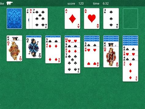 solitaire best guide to play microsoft solitaire collection windows 8 free
