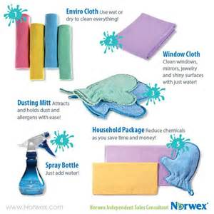 Can Norwex Cloths Go In The Dryer Norwex Product Images For