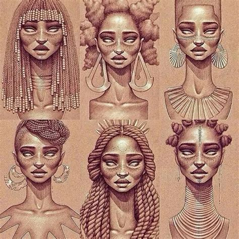 african queen tattoo tumblr best 20 african queen tattoo ideas on pinterest