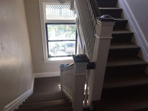milton appartments milton apartments detroit mi apartment finder