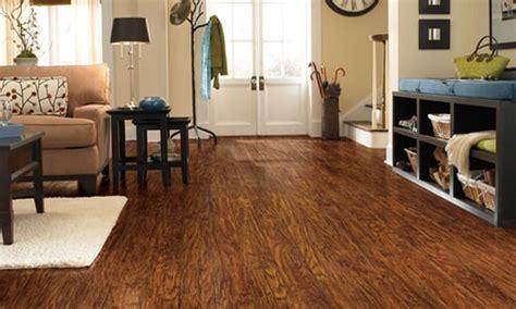 laminate types action carpet floor decor san diego