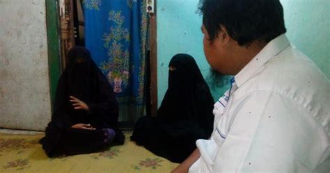 Nirmala Syari Co baju dan jilbab trend jilbab 2014 grosir jilbab dan baju