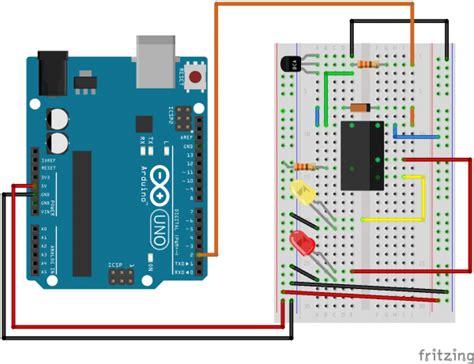 tutorial arduino relay sik experiment guide for arduino v3 3 learn sparkfun com