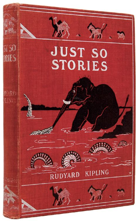 just so stories macmillan 1909621803 peter harrington rare books first edition books signed inscribed collectibles