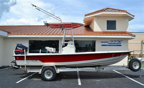 pathfinder boats vero beach used 2001 pathfinder 2200 v boat for sale in vero beach