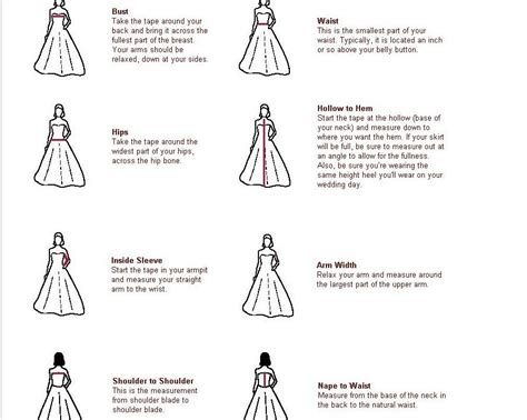 Wedding Dresses Style Guide by Wedding Dresses Wedding Dress Style Guide