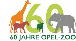 Opel Zoo Frankfurt Image Gallery Opelzoo