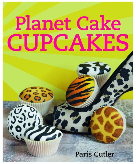 how to become a cupcake decorating machine