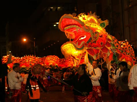 new year parade with event spotlight celebrate new year with festival