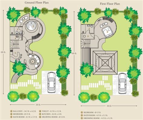 treehouse villas disney floor plan 100 100 treehouse villas disney floor 472 best